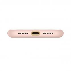 UNIQ Lino Hue iPhone 11 Pro Pink