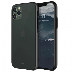 UNIQ Vesto Hue iPhone 11 Pro Black - Click for more info