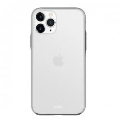 UNIQ Vesto Hue iPhone 11 Pro Silver