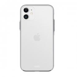 UNIQ Vesto Hue iPhone 11 Silver