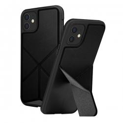 UNIQ Transforma iPhone 11 Black