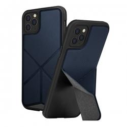 UNIQ Transforma iPhone 11 Pro Blue
