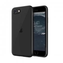 UNIQ Lifepro Xtreme iP9/SE2 Black