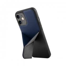 UNIQ Transforma iP12 Mini (5.4) Blue