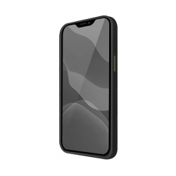 UNIQ Lino Hue iP12/Pro (6.1) Black (AMR)