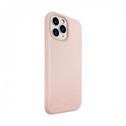 UNIQ Lino Hue iP12/Pro (6.1) Pink (AMR)