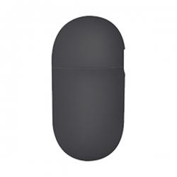 UNIQ Lino Silicon AirPods 2021Case Grey