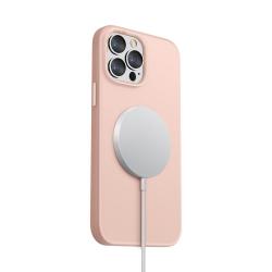 UNIQ Lino iP13 (6.1) Pink