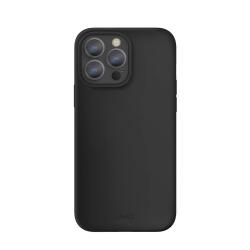 UNIQ Lino iP13 Pro (6.1) Black