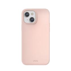 UNIQ Lino iP13 Pro (6.1) Pink