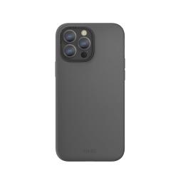 UNIQ Lino Hue MagSafe iP13 Pro(6.1) Grey