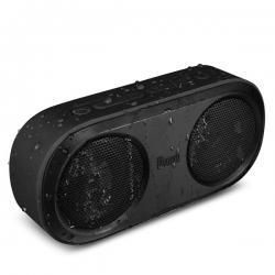 Divoom Airbeat-20 Black