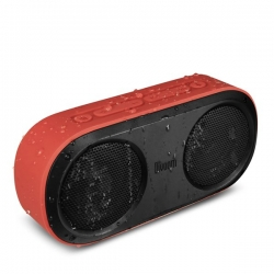 Divoom Airbeat-20 Red