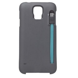 Noeson Battery Case GS5 - Blk - Click for more info