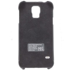 Noeson Battery Case GS5 - WHT - Click for more info