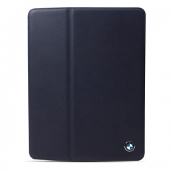 BMW Folio for iPad Blue - Click for more info