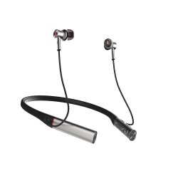 1MORE Dual Driver ANC BT In-Ear Headphon - Click for more info