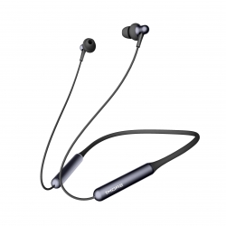 1MORE Stylish BT In-Ear Headphones Black - Click for more info