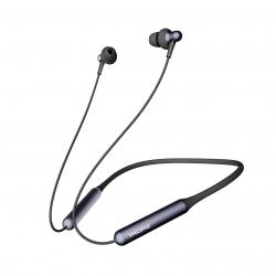 1MORE Stylish BT In-Ear Headphones Black