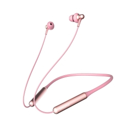 1MORE Stylish BT In-Ear Headphones Pink - Click for more info