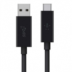 Belkin USB 3.1 type-C to USB 3.1 Cable - Click for more info