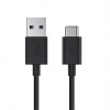 Belkin USB 2.0 type-C to USB A Cable BLK - Click for more info