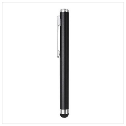 Belkin MIXITUP Tablet Stylus, Black - Click for more info