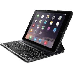 Belkin Ultimate ProKeyboard Case iPad2 - Click for more info