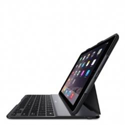 Belkin Ultimate Keyboard Case ipadpro9.7 - Click for more info