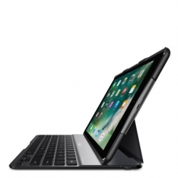 QODE Ultimate Lite Keyboard iPad 5th - Click for more info