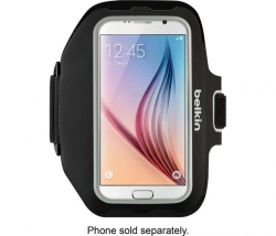 Belkin Sport-Fit Plus Armband for GS7 - Click for more info