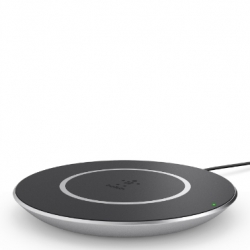 Belkin BOOSTUP Wireless Charging Pad - Click for more info