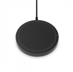 Belkin BOOSTUPWireless Charging Pad 5W - Click for more info