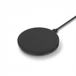 Belkin BOOSTUP Wireless Pad 10W BLK - Click for more info