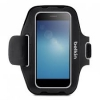 Belkin Universal Armband Small - Click for more info