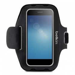 Belkin Universal Armband Large - Click for more info