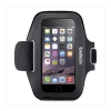 Belkin Sport-Fit Armband for iP6 Black - Click for more info