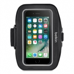 Belkin Sport fit + Armband iPhone 7/8 + - Click for more info