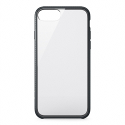 Belkin SheerForce iPhone 7/8 Black - Click for more info