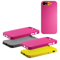 CDN Auto 2 for iP5-Pink - Click for more info