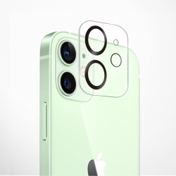 Urban Cam Glass iP12
