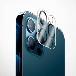 Urban Cam Glass iP12 Pro Max