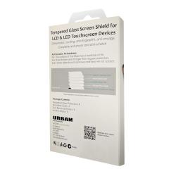 Urban Glass Scr Pro S10e Black