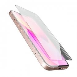 Urban Crystal Glass iP13/Pro (6.1)