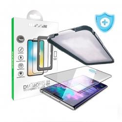 Urban Diamond Glass iP13 Pro Max (6.7)