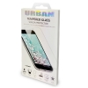 Urban Glass Scr Pro iP7/8 - Click for more info