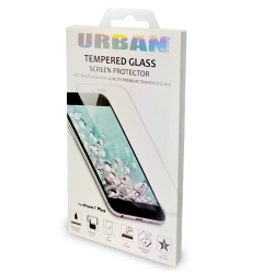 Urban Glass Scr Pro for iP7/7s + - Click for more info