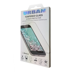 Urban Glass Scr Pro for iPhone X - Click for more info