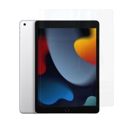 Urban Glass Scr Pro iPad 10.2