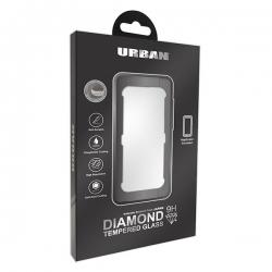 Urban Diamond Glass Note20Ultra BLK